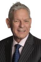 Cllr Darren White